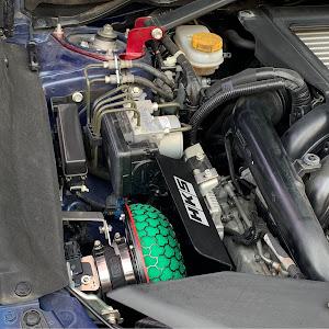 WRX S4  GT-Sのカスタム事例画像 こげちょりさんの2020年07月04日18:01の投稿