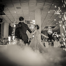 Wedding photographer Vlad Ionut (vladionut). Photo of 03.06.2018