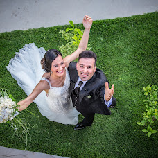 Wedding photographer Kalò Cassaro (cassaro). Photo of 13.07.2016