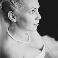Свадебный фотограф Елена Жукова (Moonya). Фотография от 24.10.2012