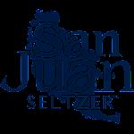 San Juan Seltzer Rainier Cherry