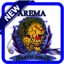 Arema Wallpaper Hd 1 0 1 Latest Apk Download For Android Apkclean
