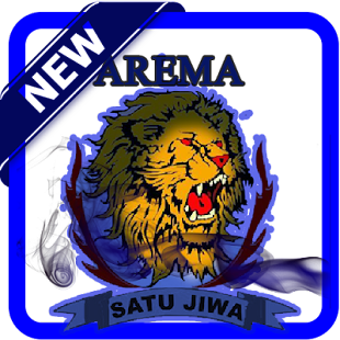 Arema Wallpaper HD - náhled