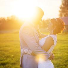 Wedding photographer Elena Sterkhova (SterhovaElena). Photo of 01.12.2015
