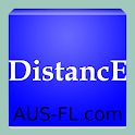 Distance Conversion Calculator icon