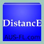 距离转换计算器 icon
