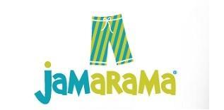 Image result for jamarama