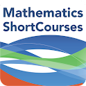 Mathematics Short Courses icon