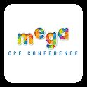 FICPA MEGA CPE Conference