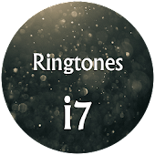 Ringtones for Phone 7 ♫