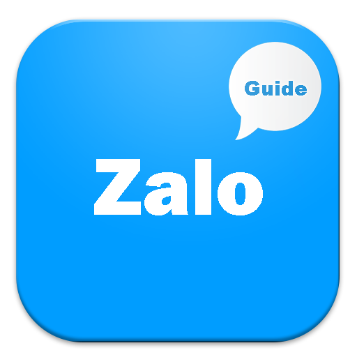 Guide For Free Calls on Zalo 2017