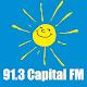 91.3 Capital FM - Kampala - Live Stream APK
