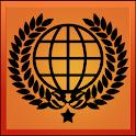 TM Resource Tracker icon
