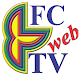 Download FctvWeb For PC Windows and Mac