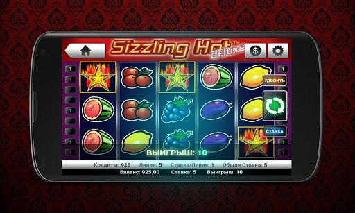 G box игровые автоматы