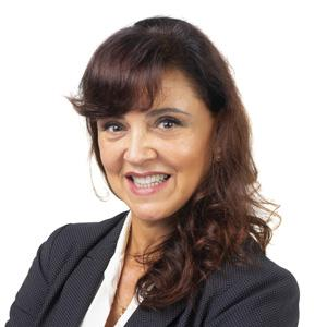 Carmem Lucia Silva Panerai