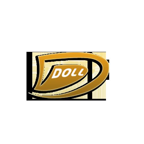 DOLLFONE GOLD