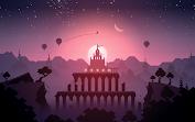 Alto\'s Odyssey Hry (APK) na stiahnutie zadarmo pre Android/PC/Windows screenshot