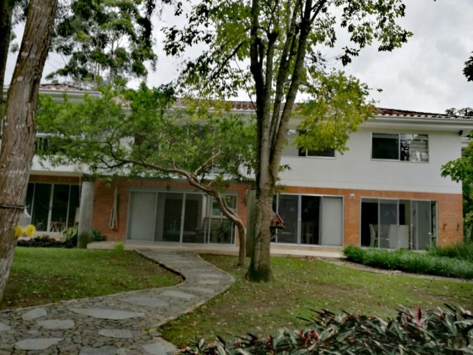 casas en venta poblado 585-2865