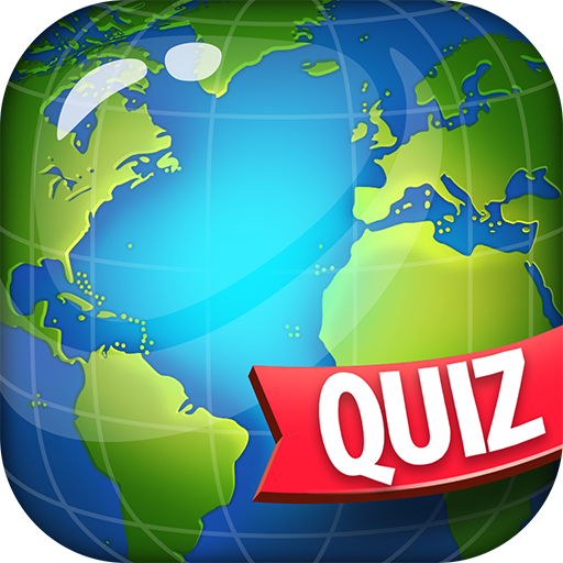 App Insights: Ultimate Geography Quiz Game | Apptopia