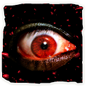 Scare Your Friends VIDEORECORD icon
