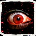 Scare Your Friends VIDEORECORD icon