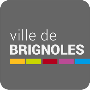 Brignoles - Android Apps on Google Play