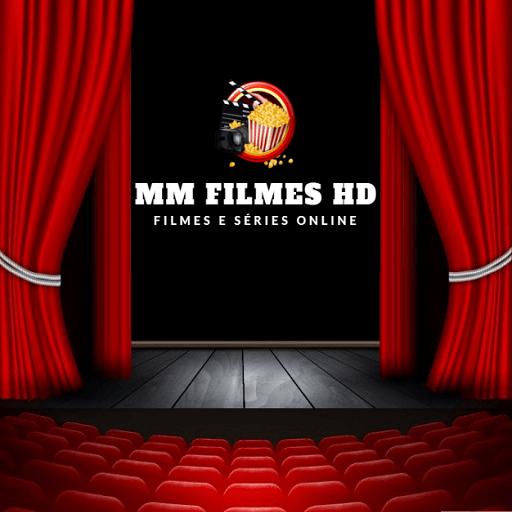MM Filmes HD Pro