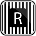 Roller Derby Penalty Timer icon