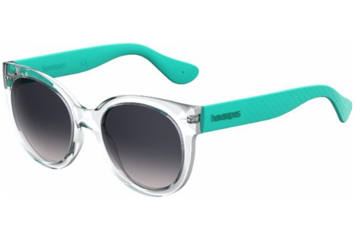 5ee4bcc091292 Comprar Gafas de sol Havaianas NORONHA M C52 QT4 (LS)