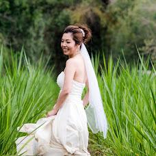 Wedding photographer James De la cloche (dlcphoto). Photo of 22.04.2018