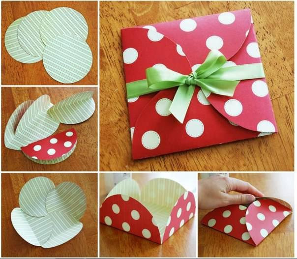 DIY Gift Box Ideas Android Apps On Google Play
