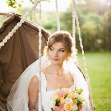 Wedding photographer Oleg Gulida (Gulida). Photo of 25.09.2016