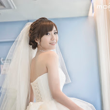 Wedding photographer YUGO HSU (yugo_hsu). Photo of 10.02.2014