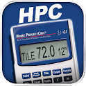 Home ProjectCalc