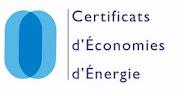 CERTIFICATS D'ECONOMIES D'ENERGIE ORIGINATION