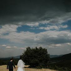 Wedding photographer Georgi Kazakov (gkazakov). Photo of 27.11.2017