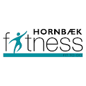 Hornbæk Fitness