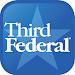 Third Federal Savings & Loan icon