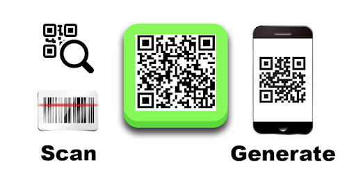 QRcode & Barcode Reader Free - Apps on Google Play