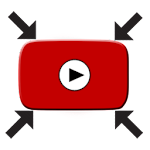 Minimizer Plus for Youtube