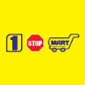 1 Stop Mart icon