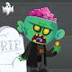 Shoot Da Zombies APK