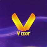 Vizor - Filmes Online 0.3