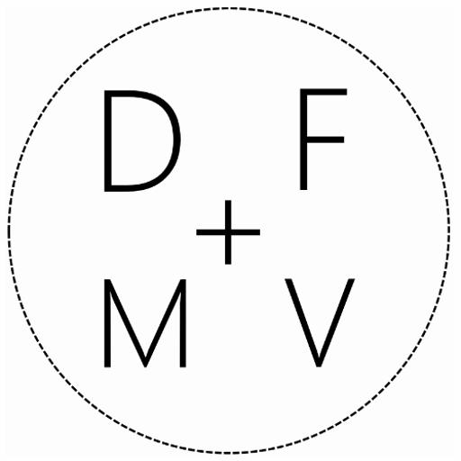 DFMV avatar image