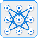secret application lock icon