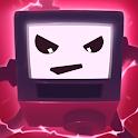 Avalon — Space Adventure RPG icon