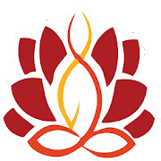 Shatrunjay Navkar