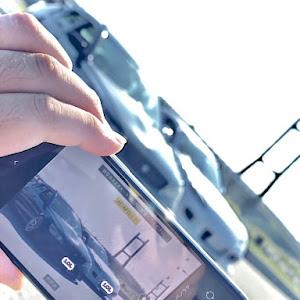 RX-8 SE3Pのカスタム事例画像 KOUさんの2021年08月01日12:37の投稿