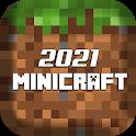 Mini Craft 2021 icon